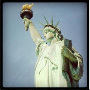 statue_of_lib