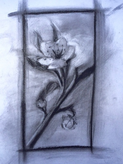 sally-flower
