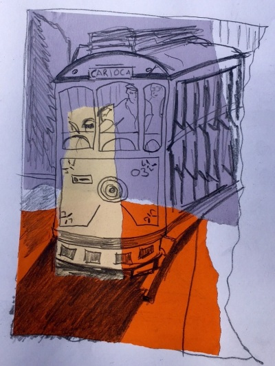 ben-trolley